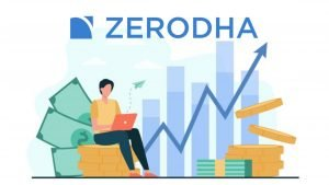 Zerodha Rating